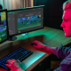Creative Solutions Acquires Lightstream to Expand Gaming, Strengthen Cloud Offering