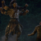 REVIEW: Mortal Kombat Fights for Relevance in World of Violence it Created