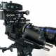 Ncam Reality 2021 Now Available to Meet Demands of Virtual Production