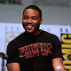 Over the Weekend 4/19/21: Ryan Coogler Speaks Out on Georgia, Another Busy Awards Weekend and More News