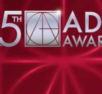 The 25th Annual Art Directors Guild ADG Awards Winners