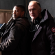 Director Stefano Sollima Teams with Michael B. Jordan for <em>Tom Clancy's Without Remorse</em>