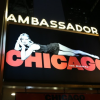 End of Week Production Notes 5/7/21: Broadway is Back, HFPA Agrees on Changes, A New <em>Red Sonja</em>, and More News