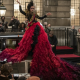 End of Week Production Notes 6/4/21: <em>Cruella</em> Costume Kerfuffle, <em>Mission: Impossible 7</em> Shuts Down… Again, and More News