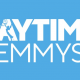 2021Daytime Emmy Awards Nominations Announced