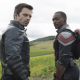 Composer Henry Jackman on the Complexities of Scoring <em>The Falcon and the Winter Soldier</em>