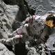 For All Mankind VFX Supervisor Jay ReddSteps Up Fantastical Space With One Foot in Reality