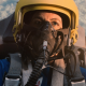 <em>For All Mankind</em> Cinematographer Stephen McNutt Creates A Luminous Look on Earth And Moon