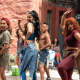 Review: Jon M. Chu's <em>In the Heights</em> Cast Dances Us to New Elevation