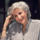 Over the Weekend 5/3/21: Olympia Dukakis Dies, SAG-AFTRA Launches Sexual Harassment Site, and More News