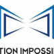 Motion Impossible's Innovative Virtual Production Suite Awarded Epic Games Mega Grant