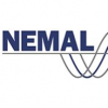 Nemal Receives Emmy for Broadcast, Hybrid Electrical & Fiber Optic Cable