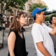 <em>In the Heights</em> Cinematographer Alice Brooks Fulfills Her Dream to Film the Musical