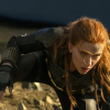 End of Week Production Notes 7/30/21: ScarJo Sues Disney, A New Waterworld Streaming Series, and More News