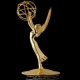 Hump Day News Update 8/11/21: Emmys Shifting to Indoor-Outdoor, Robbie Joins Wes Anderson Flick, and More News
