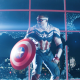 Director Series: Kari Skogland Offers Insight into <em>The Falcon and the Winter Soldier</em> (Spoilers)