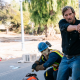 Review: <em>The Forever Purge</em> Lets Loose the Very Killer Instincts it Decries