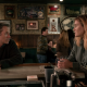 Emmy Watch: <em>Mare of Easttown</em> Production Designer Keith Cunningham Uses Location to Enhance Character
