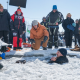 Director Series: Jonathan Hensleigh on Creating <em>The Ice Road</em>'s Jaw-Dropping Action Scenes