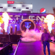 Contender Profile: WWE Production Designer Jason Robinson on Creating Big Fan Experiences During Pandemic