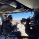 Francis Kenny, ASC Keeps Action High on <em>S.W.A.T.</em> with Bolt 4K Max