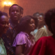 <em>Small Axe</em> Music Supervisor Ed Bailie Helps Create the Perfect Soundtrack for the Steve McQueen Limited Series