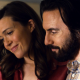 <em>This Is Us</em> Casting Director Josh Einsohn Discusses Matching Older Cast With Younger Counterparts