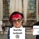 """IATSE Launches """"Virtual Picket Line"""" To Support Met Opera Workers"""