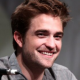 End of Week Production Notes 6/11/21: Pattinson Rumored to be Back in Vampire Mode and More News