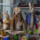 Director Series: Will Gluck on Taking CG Characters Further with <em>Peter Rabbit 2: The Runaway</em>