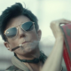 Making the Scene: Inserting Tig Notaro into the Almost Finished <em>Army of the Dead</em> Using VFX