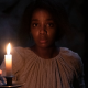 <em>The Underground Railroad</em> Editor Joi McMillon on Creating History with Barry Jenkins