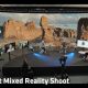 Cinematographers Discuss Mixed Reality Shoots in Upcoming Webinar