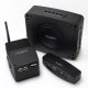 Ncam Launches Mk2 Connection Box for Real-Time Camera Tracking