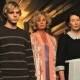 Hump Day News Update 7/21/21: <em>American Horror Story</em> Hit by COVID, Potential <em>Blade</em> Director, and More News