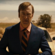 Hump Day News Update 7/28/21: Bob Odenkirk Collapses on Set (UPDATED!), A New <em>Exorcist</em> Trilogy, and More News
