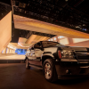 Carstage Offers First LED Vehicle Process Stage in Long Island City, New York