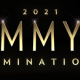 The Accidental Turitz Reacts to This Year's Emmy Nominations