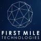 First Mile Technologies Introduces Camera-to-Cloud Connectivity