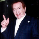 Over the Weekend 7/26/21: Jackie Mason Dies, Michael Jordan Developing Val-Zod Project for HBO Max, And More News