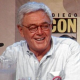 Over the Weekend 7/6/21: Richard Donner Dies, Tarantino Buys The Vista, and More News