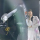The Slow Mo Guys Introduce MRMC's High-Speed Bolt Cinebot to Line-Up