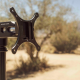 Wooden Camera Releases New Ultra QR Articulating Monitor Mount