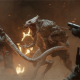 Weta Digital on the VFX That Brought <em>The Tomorrow War</em> Creatures to Life