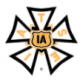 IATSE Calls for Strike Authorization Vote on October 1 (UPDATED)