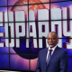 The Accidental Turitz: Why the Search for a New <em>Jeopardy!</em> Host Has Much Wider Implications