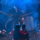 Emmy Watch: <em>Lovecraft Country</em>'s Bold and Daring Visual Effects