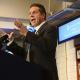 Hump Day News Update 8/4/21: Investigation Finds NY Governor Cuomo Guilty, Amazon's <em>Lord of the Rings</em> Sets Premiere, and More News