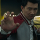 """Review: <em>Shang-Chi</em> Redefines the Meaning of """"Marvel Movie Magic"""""""