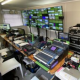 TV Asahi Uses TVU Remote Production Systems to Broadcast <em>The Open Championship</em>